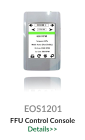 EOS1201 by Aircare Automation