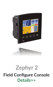 Zephyr 2 by Aircare Automation